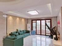出售名流印象一期3室2厅1卫123平米160万住宅