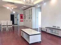 出售启明苑3室2厅2卫110平米99万住宅