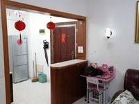 出租文星花园3室2厅2卫95平米2000元/月住宅