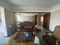 出售美高春天里3室2厅2卫97平米115万住宅