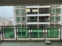 麦地裕丰园3房128平售138万,小区管理,五中学位,看房方便