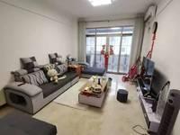 出售富阳新村2室2厅1卫66平米52万住宅