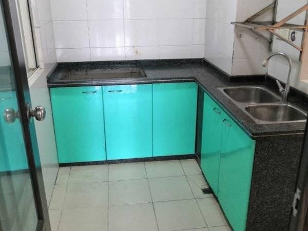 出售东江明珠花园3室2厅2卫122.69平米150万住宅