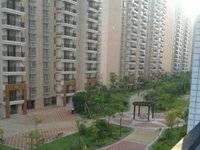 出租水北新村3室2厅1卫120平米1800元/月住宅