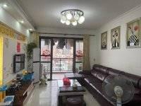 出售中铁锦域蓝湾3室2厅2卫102.76平米131万住宅