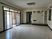 出售雍逸园3室2厅2卫117平米130万住宅