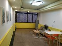 出售富阳新村电梯2室2厅1卫69平米45万住宅
