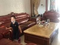 出售东江学府二期3室2厅2卫139.69平米155万住宅