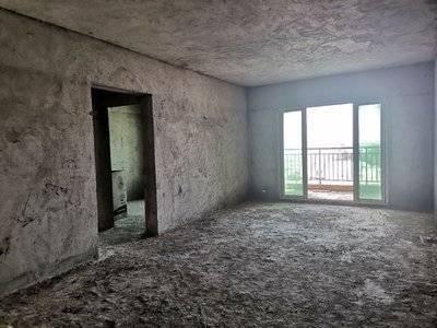 出售瑜进嘉园3室2厅2卫130平米97.5万住宅