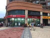 出售12米转角位商铺、实用面积150平米只卖190万