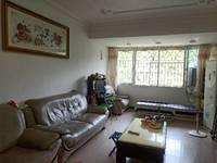 出售东江体育场3室2厅1卫115平米55万,房改房补地价便宜
