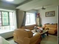 出售金旺新苑3室2厅0卫89平米88万住宅带二十九小,河南岸中学,证再手