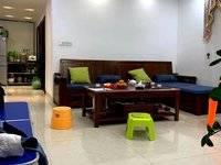 出售南岸尚景4室2厅2卫113.12平米140万住宅