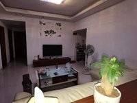 老天虹旁益鑫大厦3室2厅1卫98平米100万市中心稀有3房