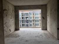 一中对面3室2厅2卫118平米170万住宅