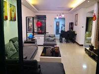 出售美地花园城1室2厅2卫110平米105万住宅