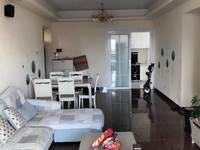 麦地绿湖新邨3室2厅122平,售188万,精装修拎包入住,五中学位
