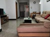 出售华夏花园3室2厅1卫93平米62万住宅