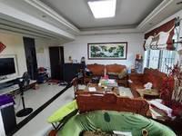 超笋出售雍逸园3室2厅2卫112平米125万住宅