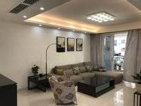 出售东江学府一中对面3室2厅2卫132平米188万住宅