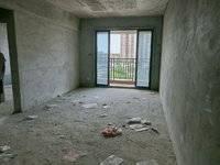 富盈公馆首付15万77平米71万住宅,来电看房