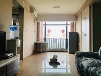 出售恒和金谷1室1厅1卫40平米41万住宅