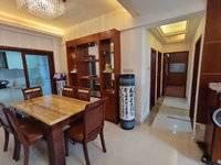 出售尚品世家4室0厅2卫129平米148万住宅满五多套证在手精装送全屋家私电器