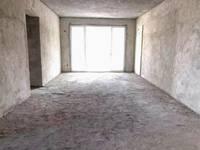 麦地东江明珠花园4室2厅2卫165平售165万,单价一万一平,五中学位