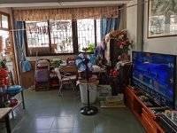 东平老惠高学位房大3室96.23平仅出售59.8万