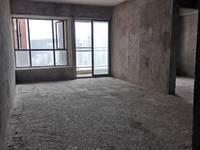 出售万隆红3室2厅2卫110平米83万住宅