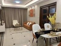 城区品质住宅益鑫大厦精美三室 大阳台采光通风好居家舒适 户型正 性价比高!