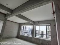 出售隆生 花边岭东3室2厅2卫120平米175万住宅