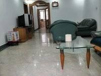 出租集圆大厦3室2厅2卫90平米2600元/月住宅