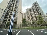 出售嘉逸园4室2厅2卫126平米139万住宅
