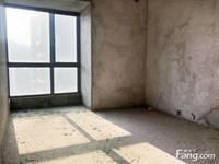 新天虹德明华府3室2厅2卫123平米127万住宅