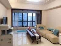 出售佳兆业中心3室2厅2卫129平米158万住宅