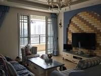 出售浩盛嘉泽园4室2厅2卫130平米180万住宅