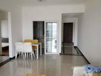 出租金山雅筑花园4室2厅2卫116平米2800元/月家私家电齐全
