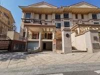 出售雅居乐白鹭湖3室2厅2卫188平米270万住宅