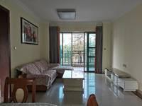 出售光耀城市广场3室2厅2卫125平米155万住宅