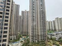 出售东奥苑4室2厅2卫111.33平米123万住宅价格低,真实房源
