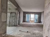 出售蓝光铂汇公馆4室2厅3卫151平米290万住宅