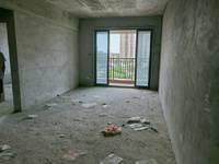 富盈公馆 2室2厅77平70.9万,首付仅需15万!