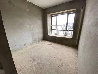 出售华基江山3室2厅2卫95平米65万住宅