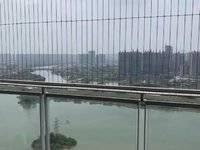 出售中海水岸城花园5室2厅2卫162平米215万住宅