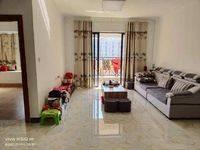 金汇华庭2室2厅1卫88平米85万住宅