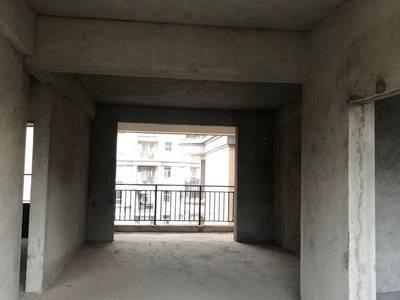出售东江学府三期3室2厅2卫131平米173万住宅
