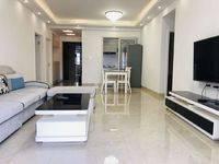 出售方直星耀国际4室2厅2卫130平米228万住宅