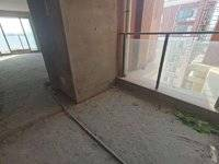 出售东平东江沙公园旁天鹅湾2室2厅75平米97万
