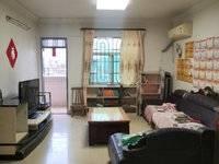 出售石湖苑3室2厅2卫113平米115万住宅